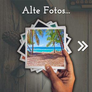 alte-fotos01
