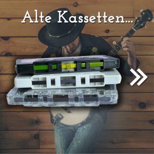 alte-kass01