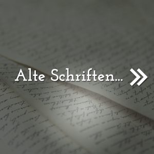 alte-schriften