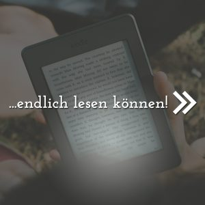 alte-schriften2