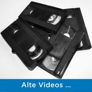 Videos_001
